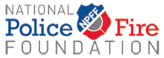 npff foundation
