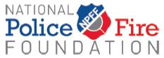 npff foundation